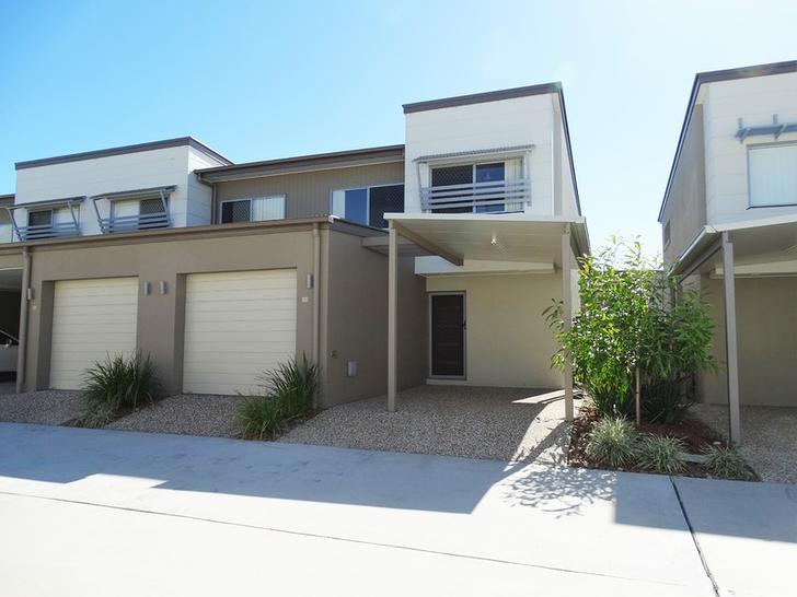 Townhouse - 88/1 Lamington ...