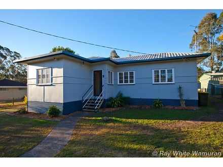 House - Woodford 4514, QLD