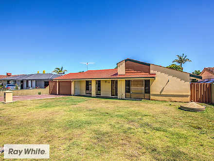 House - 15 Armstrong Way, N...