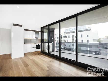 Apartment - 301/20 Queen St...