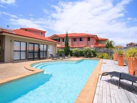 Apartment - 38/2 Geraldton ...