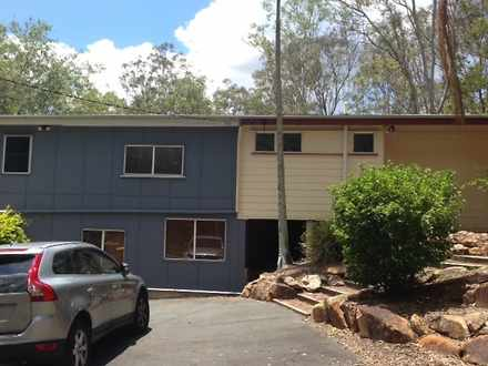 Other - 2740 Moggill Road, ...