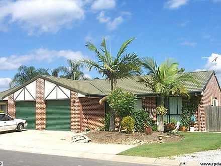 House - 1/54 River Oak Driv...