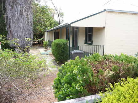 House - 264 Avon Terrace, Y...