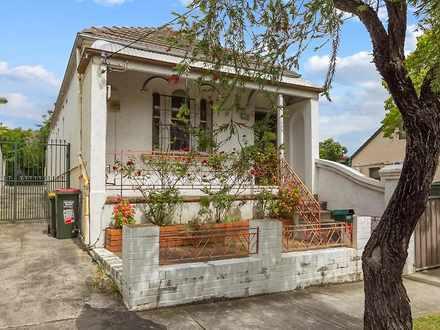 House - 149 Corunna Road, S...