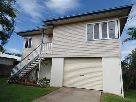 House - 15 Normanby Street,...
