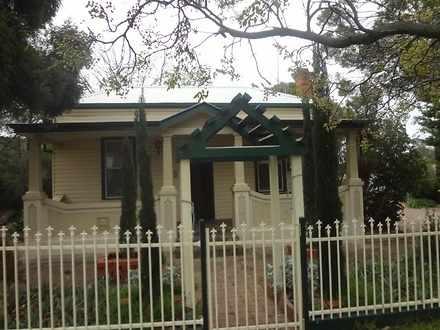 House - 10 Dowding Street, ...