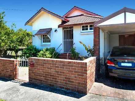 House - Pagewood 2035, NSW