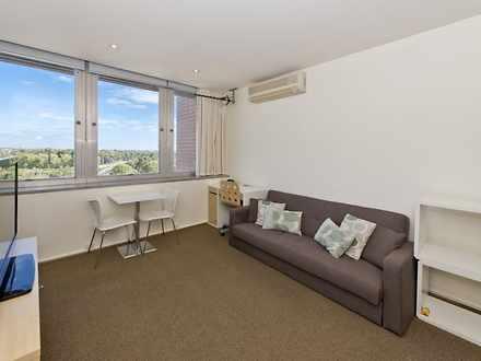 Apartment - 3/19 North Terr...