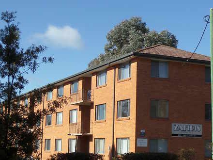 Unit - 5/22 Lowe Street, Qu...