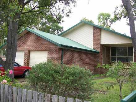 House - 172 The Park, Sanct...