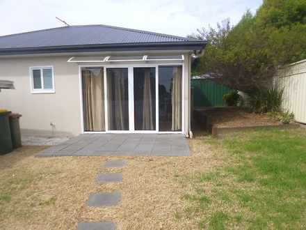 House - 192A Mckay Street, ...