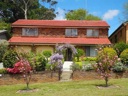 House - 17 Raymond Road, Ka...