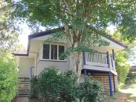 House - 12 Odette Street, L...