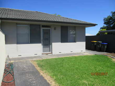 House - 5/2 Ryan Avenue, Wo...