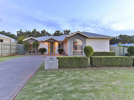 House - 26 Mcclymont Drive,...