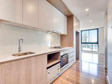 Apartment - 203/1344 Danden...