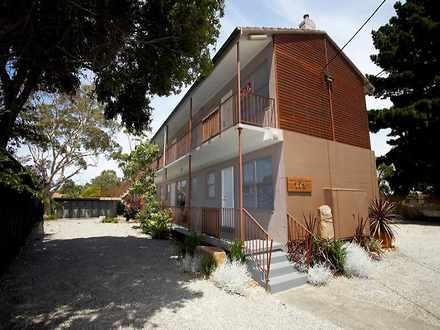 Apartment - 1/173 Balcombe ...