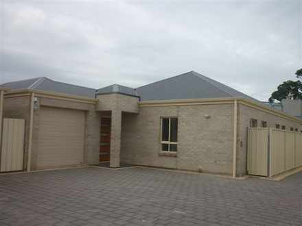 House - 2/35 Findon Road, W...