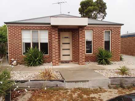 House - 1/3 Enfield Close, ...