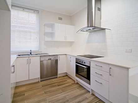 Apartment - 3/266 Sailors B...