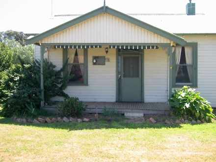 House - 135 Hogan Street, T...