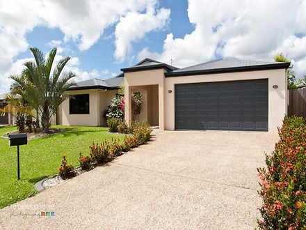 House - 9 Fitzmaurice Drive...