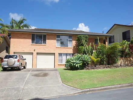 House - 68 Panorama Drive, ...