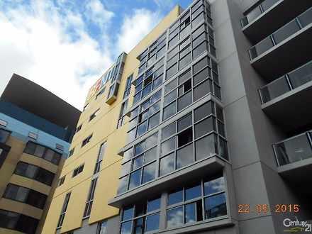 Apartment - 89/45 York Stre...