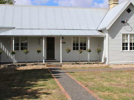 House - 437 Old Melbourne R...
