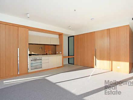 309/1 Clara Street, South Yarra 3141, VIC Apartment Photo