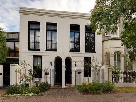 House - 346A Angas Street, ...