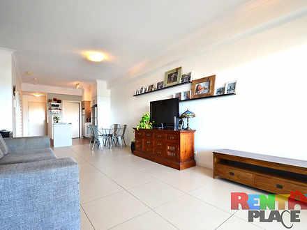Apartment - 37 Agnes Street...