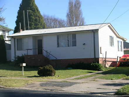 House - 101 North Street, O...