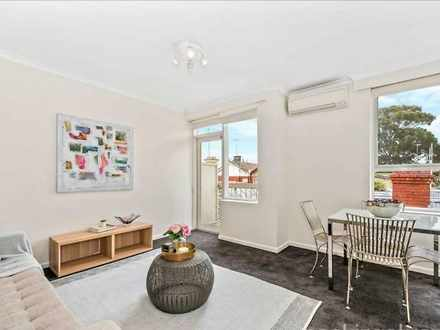 Apartment - 7/14 Deakin Str...