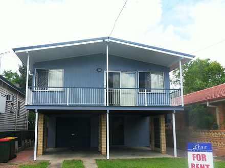 House - Grange 4051, QLD