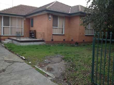 House - 15 Krambruk Street,...