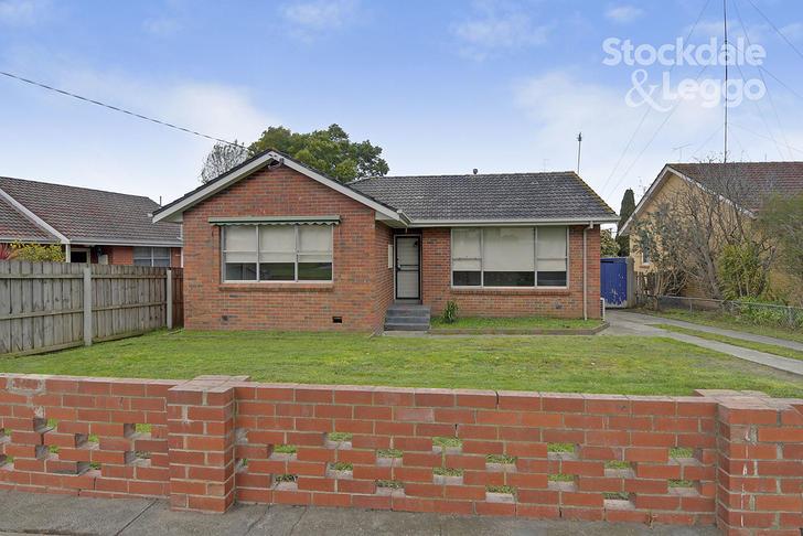 House - 106 Vary Street, Mo...