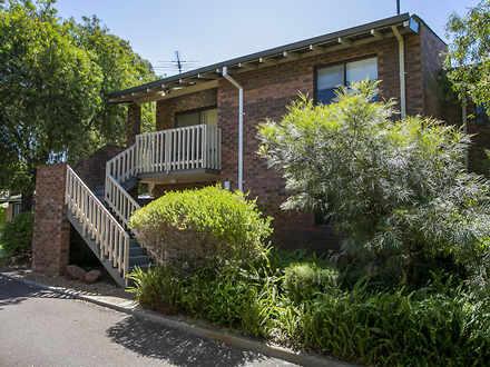 Apartment - 1/8 Gwenyfred R...