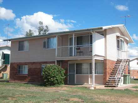 Unit - 20A Blackbutt Street...