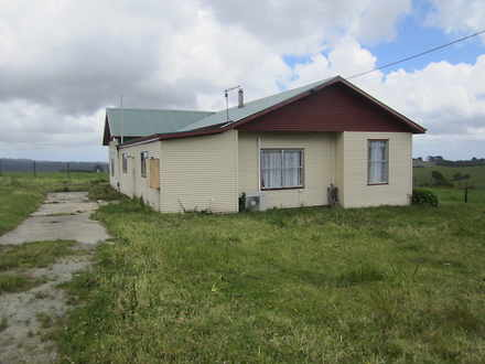 House - 45 Pound Road, Beec...