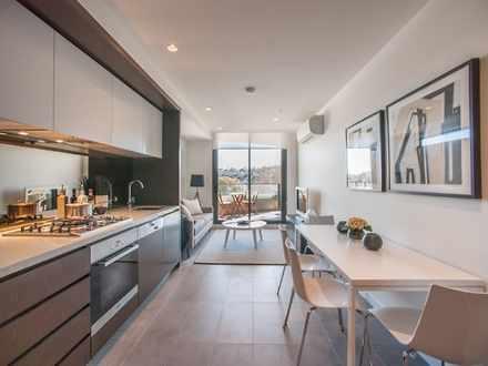 Apartment - 417/1 Acacia Pl...
