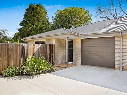 Unit - 2/17B Ranfurly Stree...