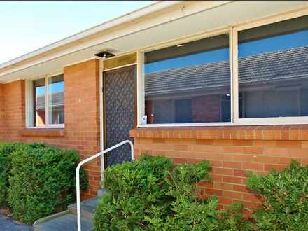 Flat - 9/370 Nepean Highway...