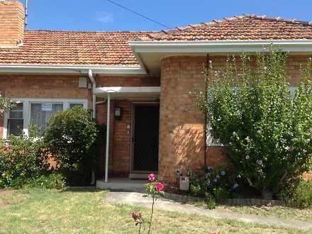 House - 377 Murray Road, Pr...