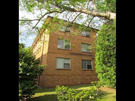 Unit - 8/30-32 Ethel Street...