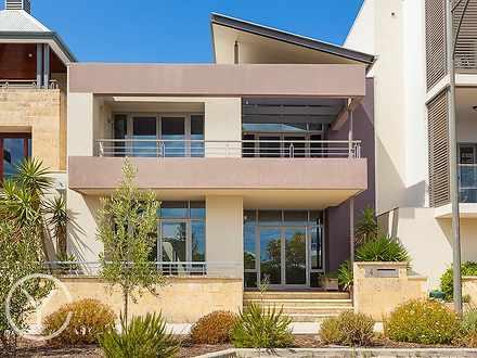 House - 4 South Beach Prome...