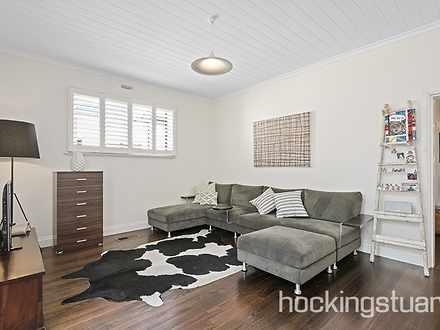 House - 20 Lennox Street, H...