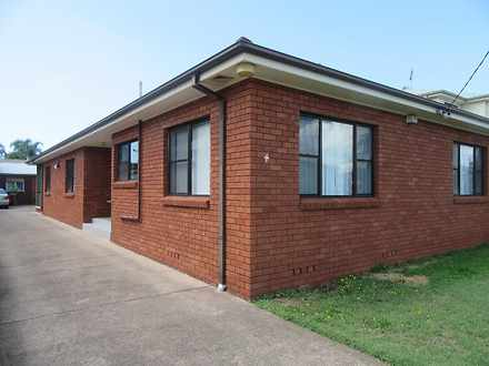 House - 4A Wallace Street, ...