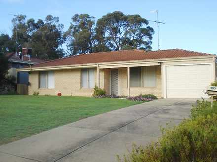 House - 20 Mulberry Close, ...